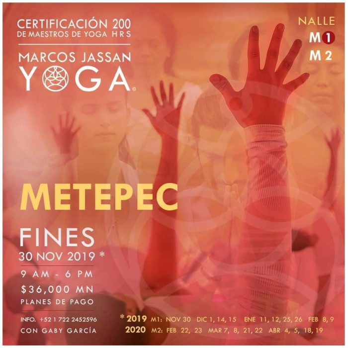 200hrs metepec 30 nov 2019