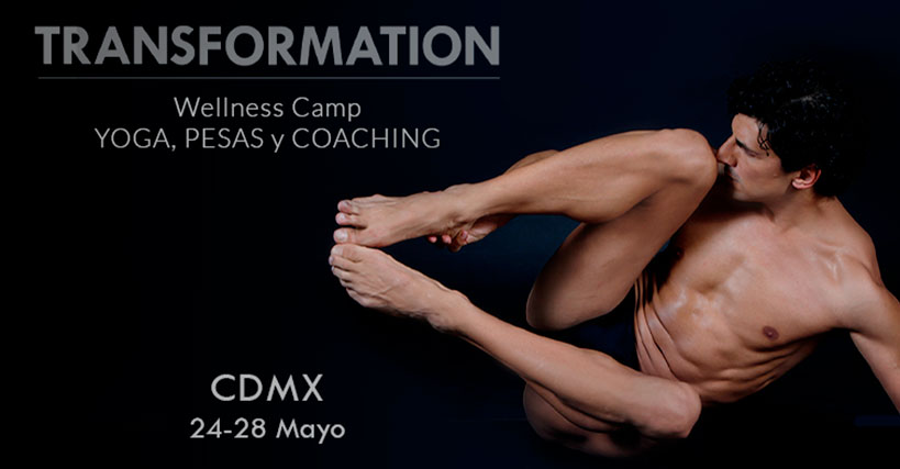 Transformation-wellnes-camp