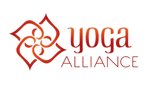 Avales Marcos Jassan Yoga