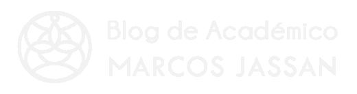 Blog académico Marcos Jassan Yoga